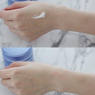 洛杉矶的抗衰老肌肤品牌—Anora Sk...