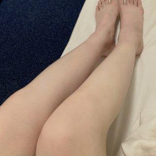 #众测【ffs女性专业剃刀】#...