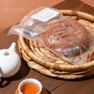 Sinobox食盒丨波士顿高品质手工甜点