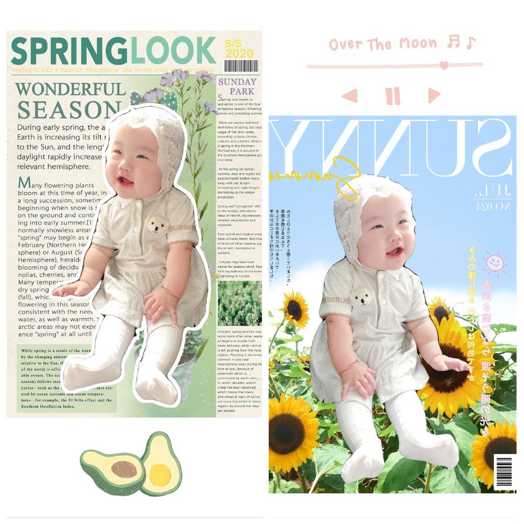 【母婴分享】Burberry婴儿小裙子