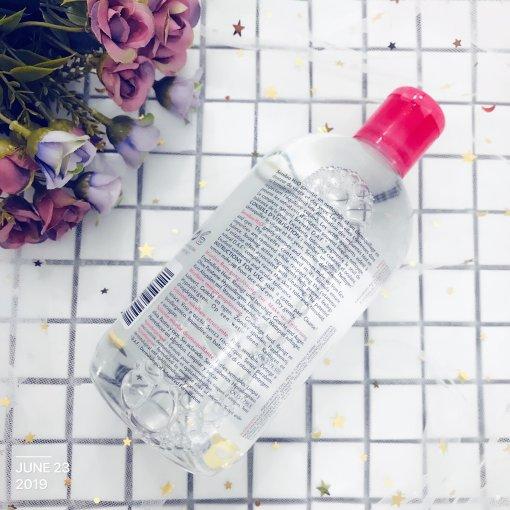 美容大赏❤︎荣获第一的卸妆水你买了吗?!