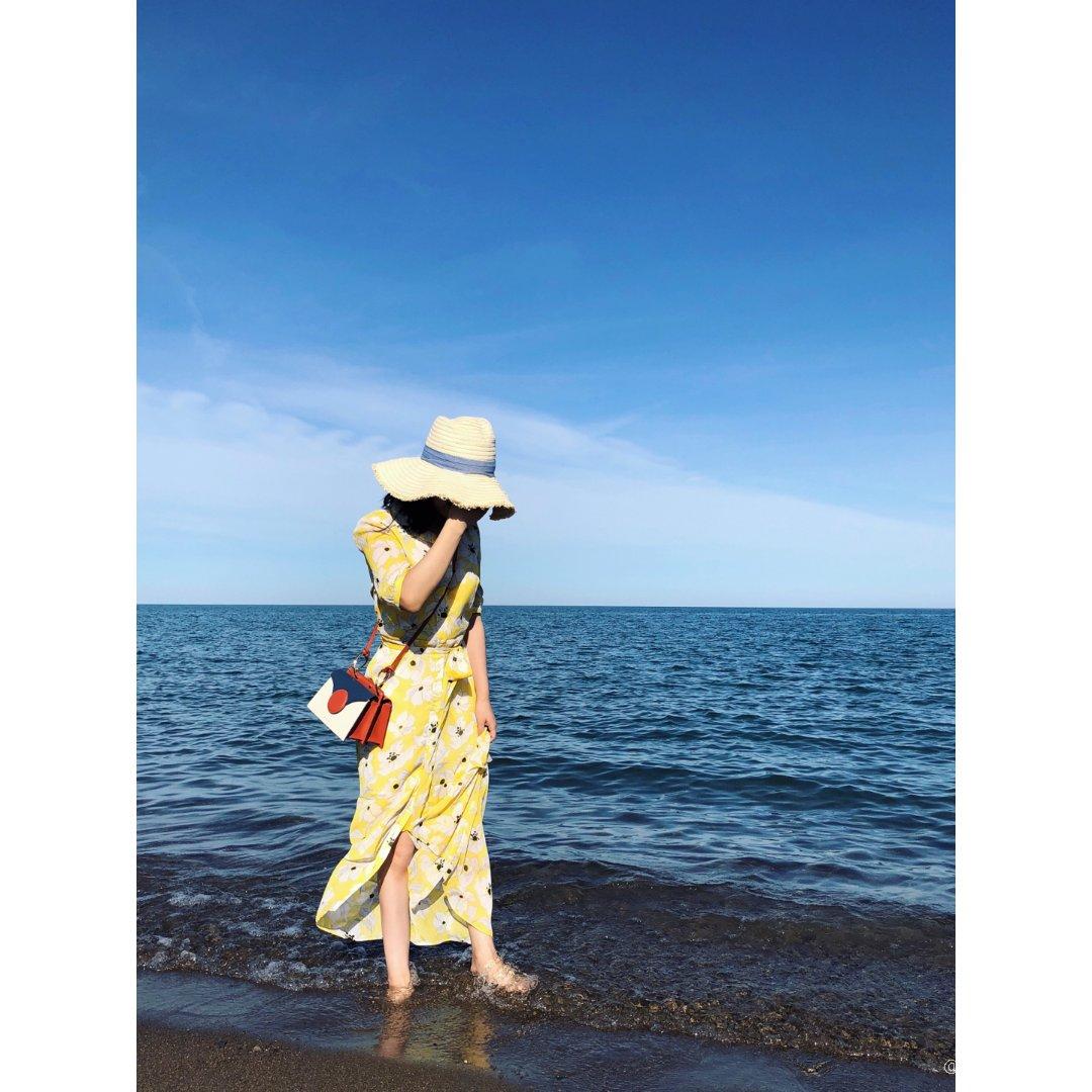 度假手册| Danse Lente...