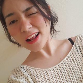 #阿玛尼磨砂唇釉406春游色#...
