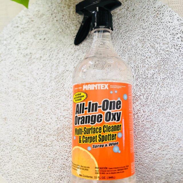 这瓶All-in-one oran...