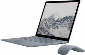 $779 Surface Laptop 13.5