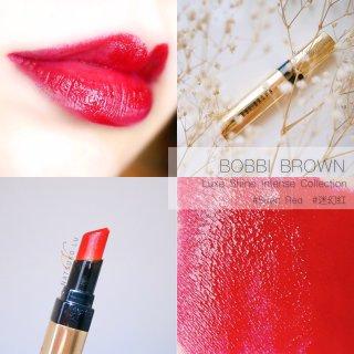 Bobbi Brown未上市新品口红💄#...