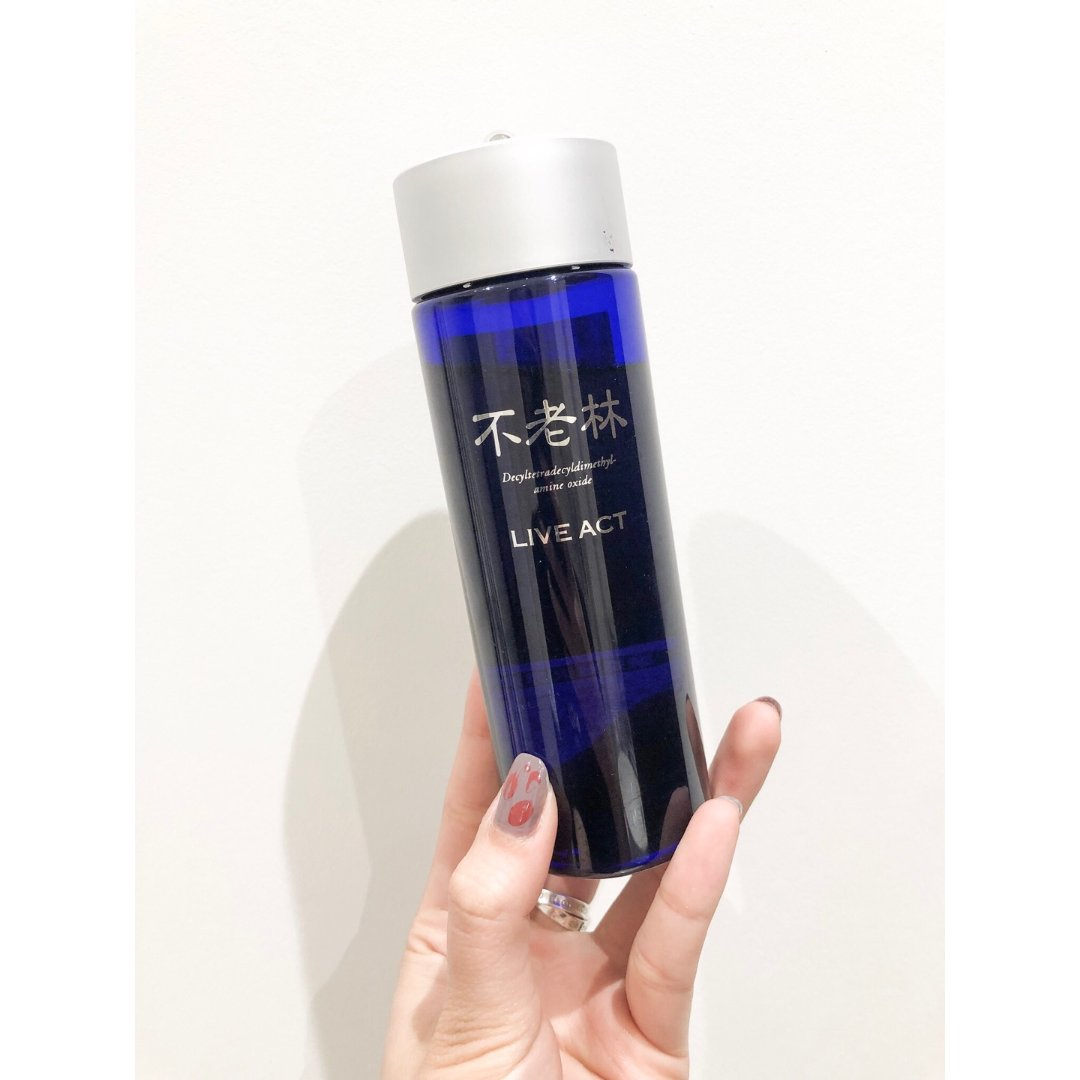 Shiseido 资生堂,防脱发,大s推薦,£50