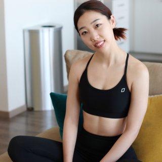 琪琪微众测 🤟🏻最爱的瑜伽品牌Lorna Jane🤸