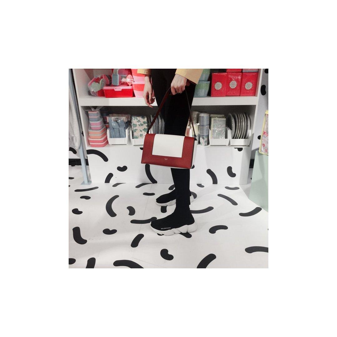 Celine 赛琳,Balenciaga 巴黎世家,Zara