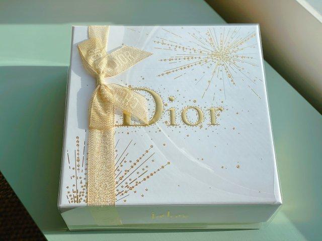 【鼠年5.1】ulta来的Dior...