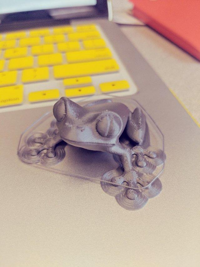 Prusa 3D打印机