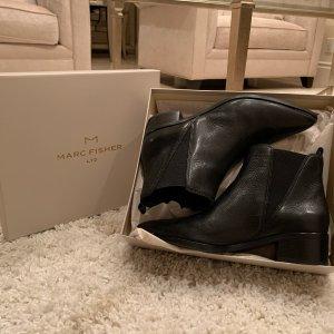 Yale Chelsea 踝靴