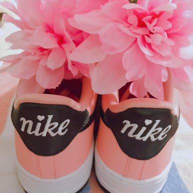 Air Force 1 High运动鞋
