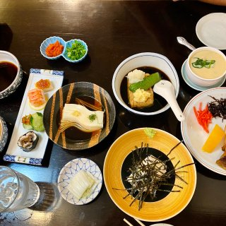 夏威夷欧胡岛美食|肉超嫩的日式小火锅😍...