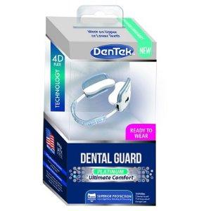 DenTek Platinum Dental Guard : Target