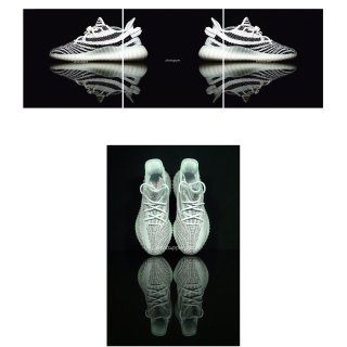 Adidas 阿迪达斯,Adidas 阿迪达斯