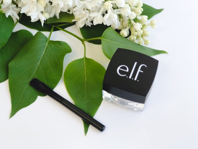 elf平价眼下定妆蜜粉