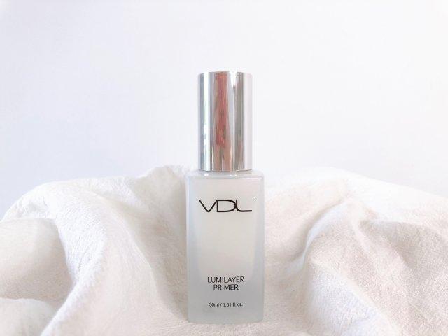VDL贝壳提亮液-白色经典款