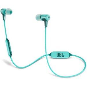 $29.95 多色可选JBL E25bt 蓝牙入耳式耳机