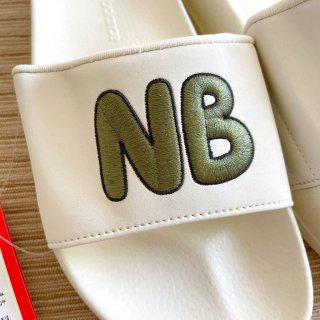 New Balance 联名款也太可爱了...