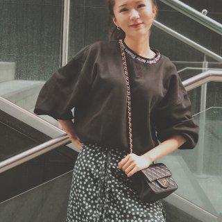 Acne Studios,Chanel 香奈儿