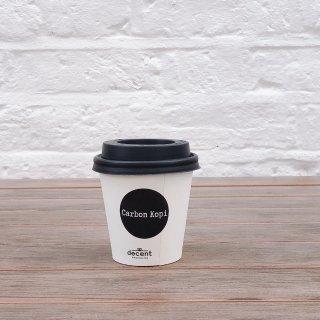 伦敦咖啡|小众咖啡,外国人都爱...