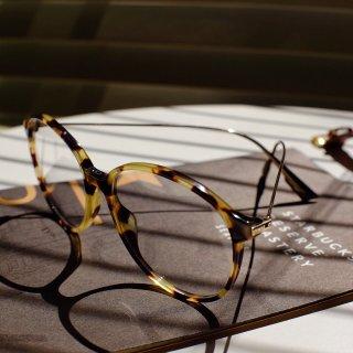 1.5折捡来的宝 之 Dior平光眼镜框...