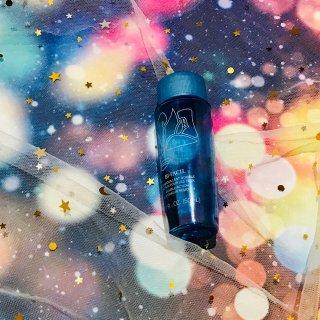 空瓶|Lancôme 眼部卸妆水...