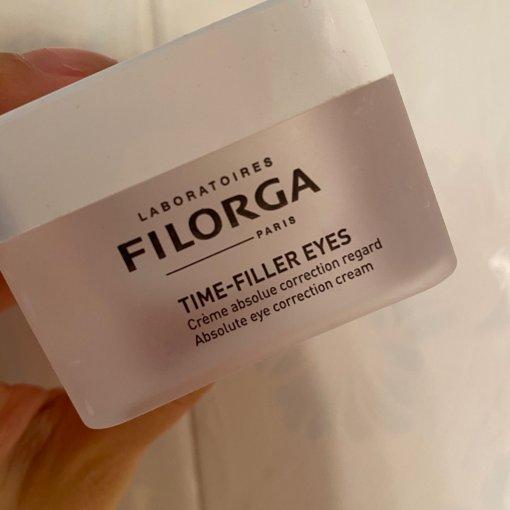 Filorga|逆时光眼霜