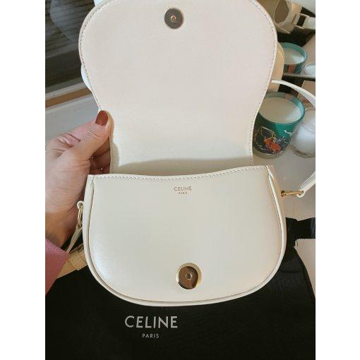 开箱 | 小可爱Celine