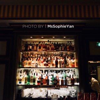 巴黎,法国,巴黎酒吧