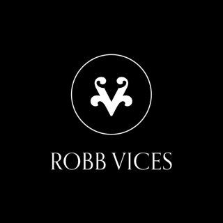 右手拿刀,左手执酒,把生活慢慢享用 | ROBB VICES 测评