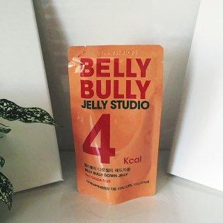 微众测 | Belly Bully 减重低卡代餐