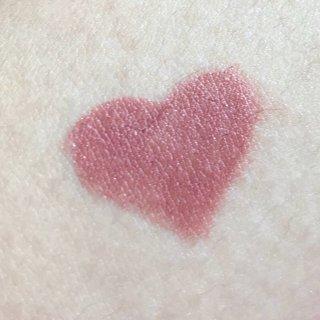 Dior Mini Lipstick Set ❤️❤️❤️测评