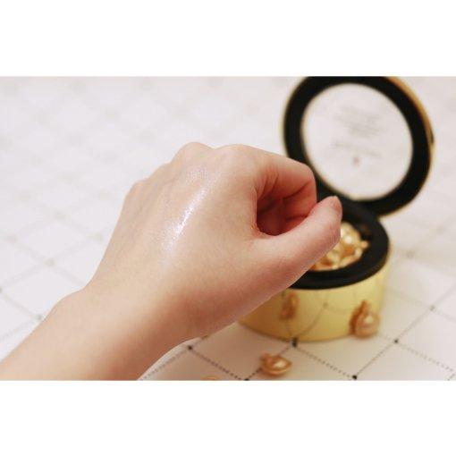 微众测|雅顿金胶 - 肌肤维稳抗老的原料桶