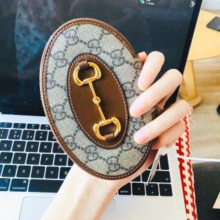 世最可的Gucci小钱包!...