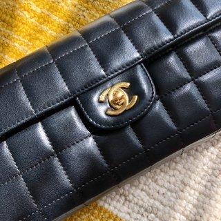 Chanel 香奈儿,Vintage