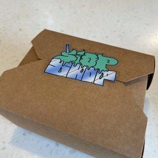 siop shop@nq的甜甜圈🍩店...