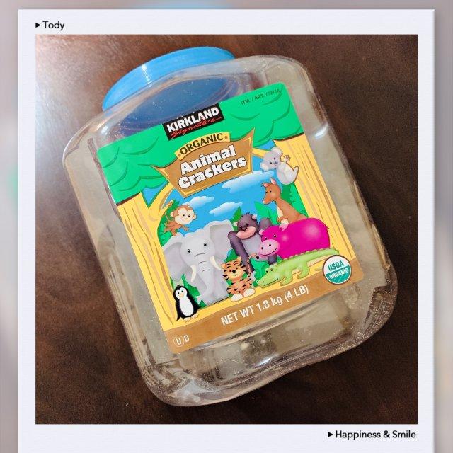 空瓶记 小宝宝的至爱零食