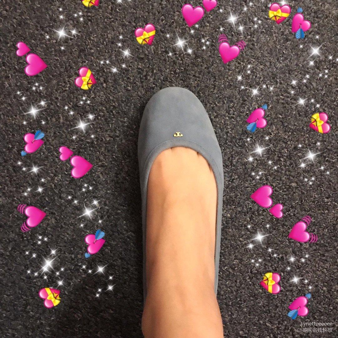 好绝一鞋子