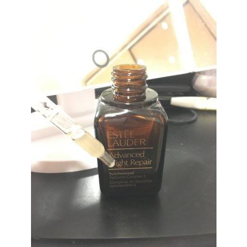 🈚️人不晓的小棕瓶