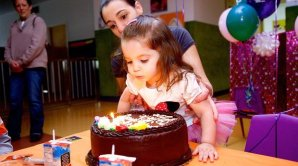 FreeNY Kids Club $200 Credit Toward a Birthday Party @ Gilt City