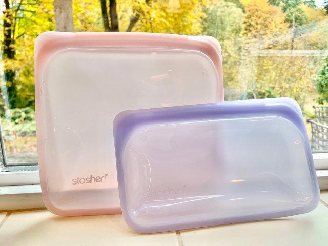 硅胶软饭盒—环保便携颜值爆表