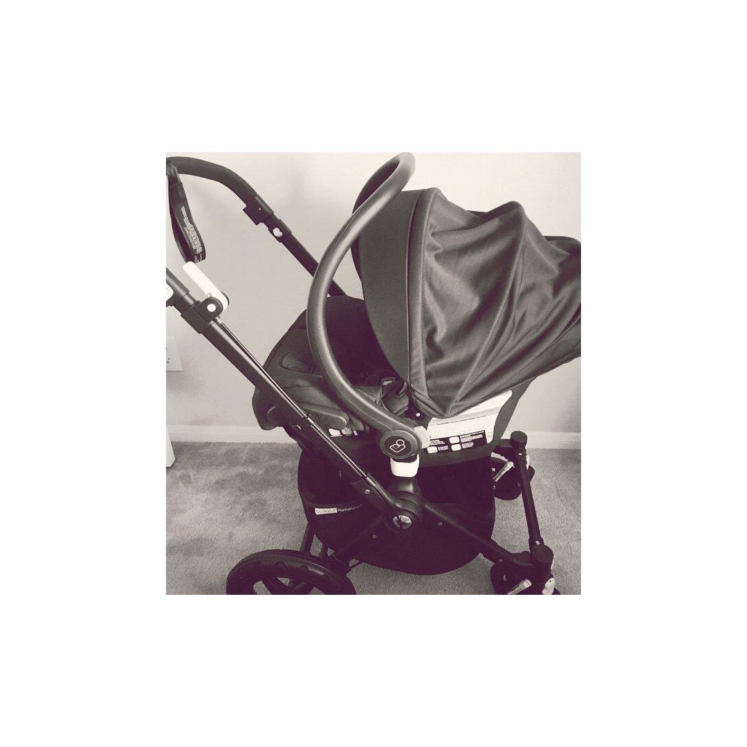 #从婴儿车到汽车座椅#?<br /...