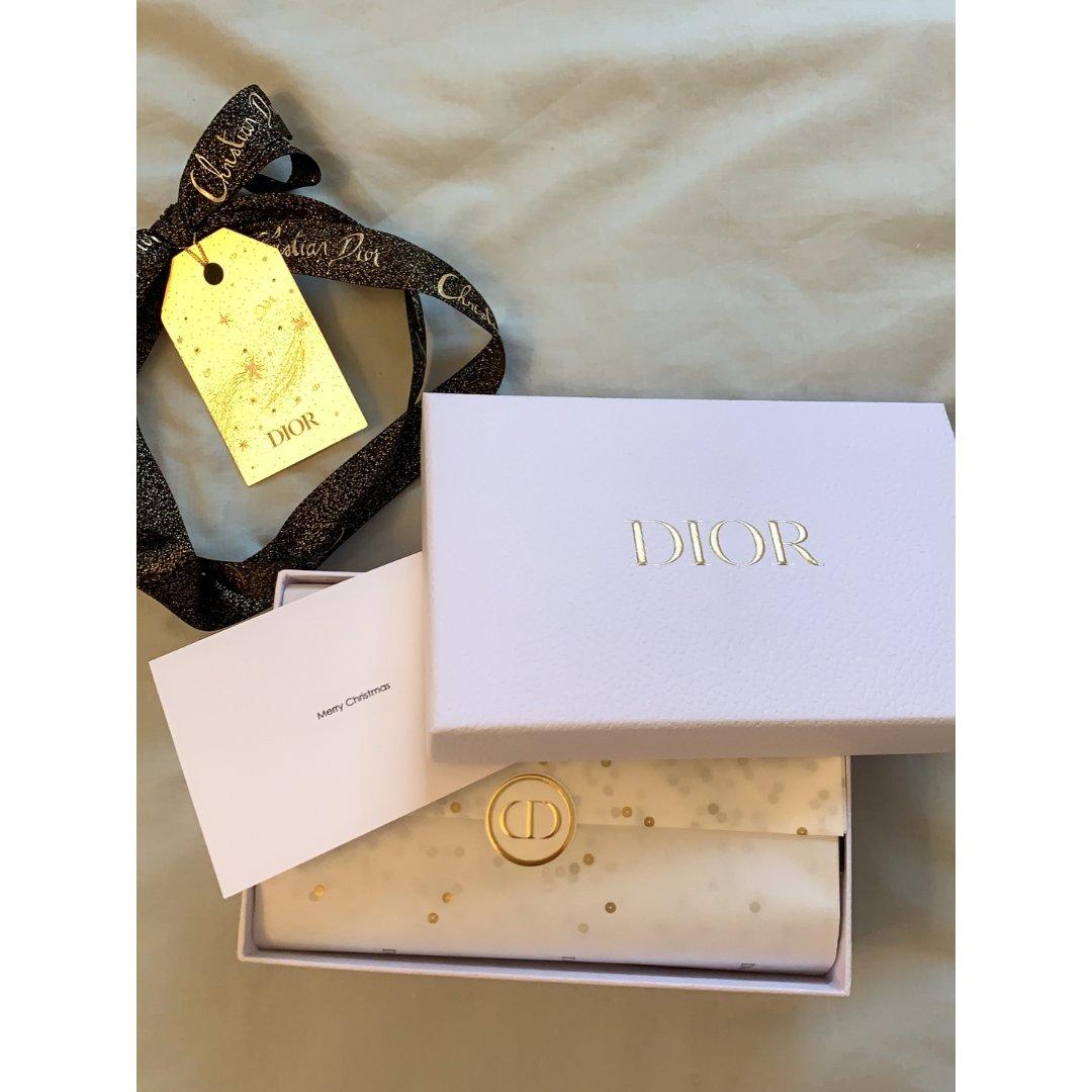大爱Dior官网