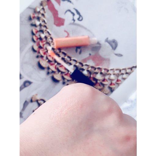 美妆 | 夏日雅诗兰黛の花漾倾慕唇彩