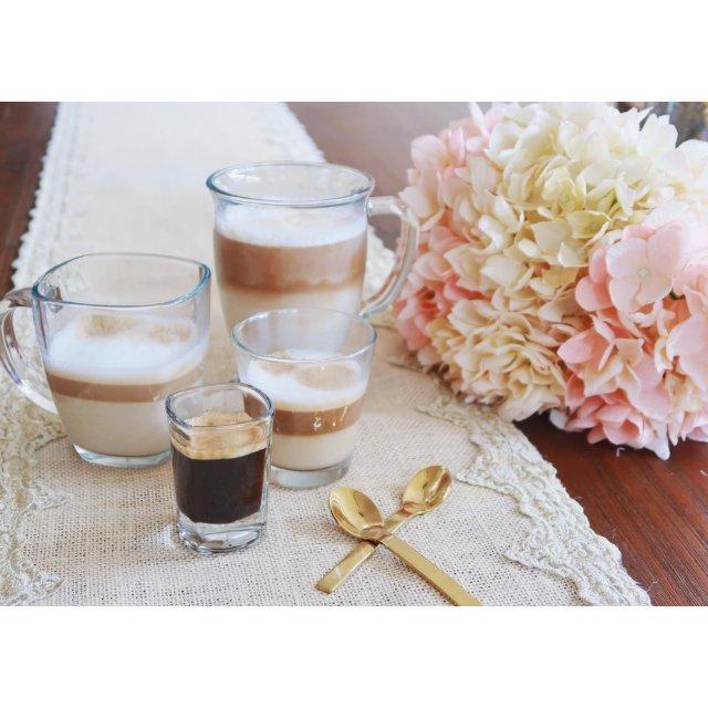 众测产品—Mr. Coffee C...