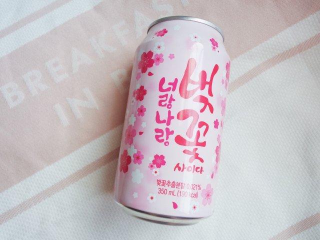 ❣飲料❣ 少女必喝的粉嫩飲料 🌸 ...