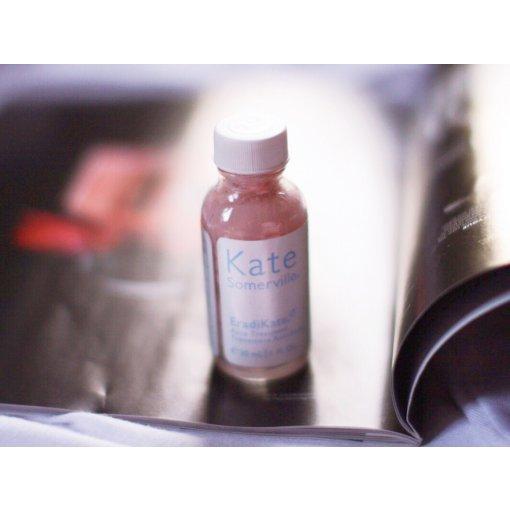 祛痘神器 | KS祛痘粉水