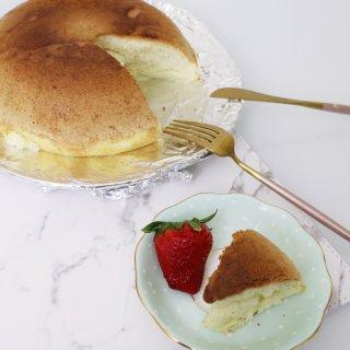 电饭煲美食,戚风蛋糕,Royal Albert
